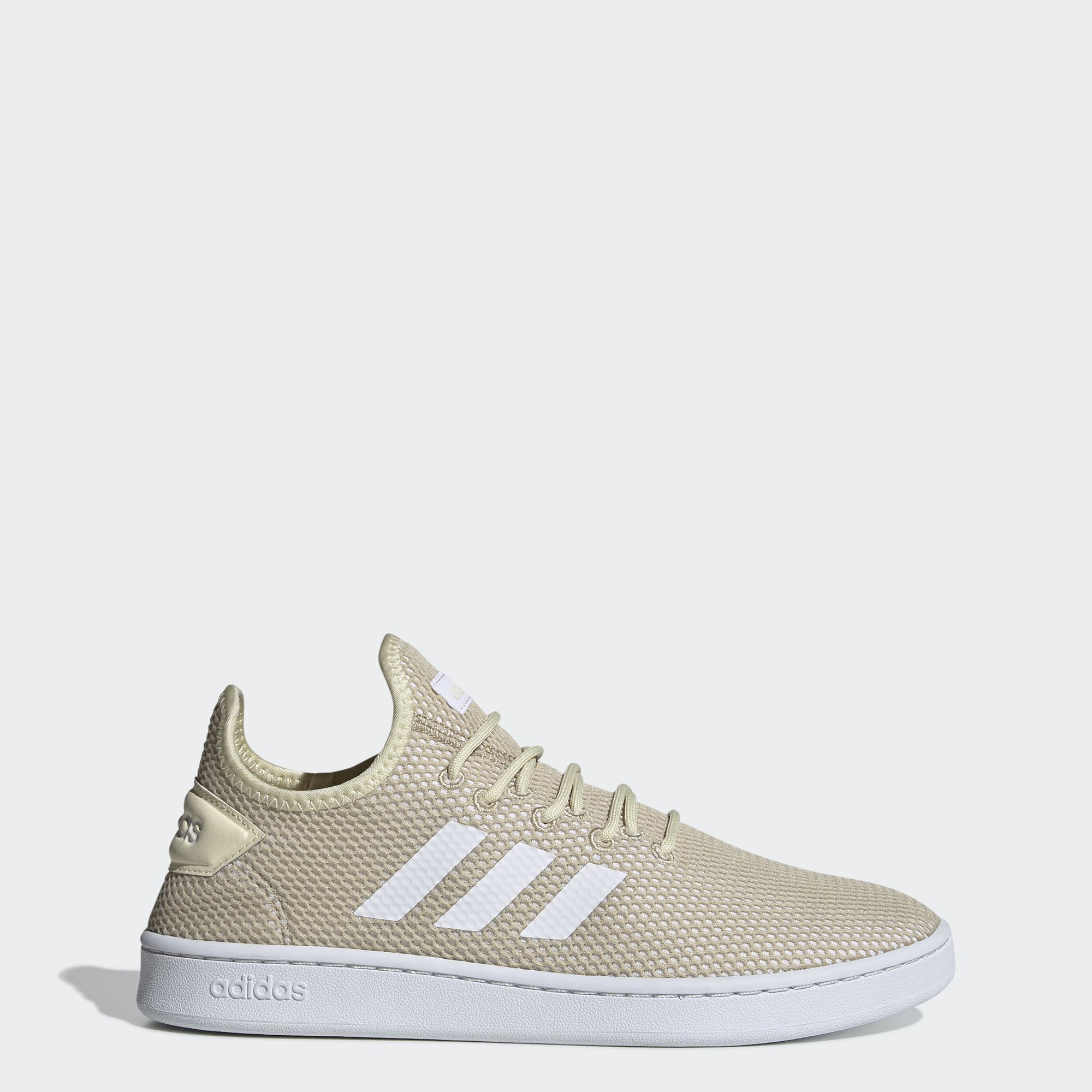 adidas tennis shoes online