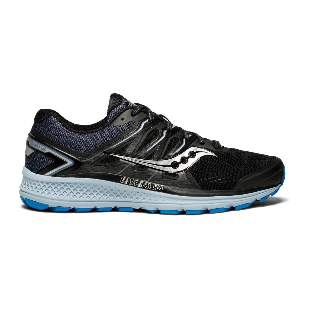 saucony shoes lazada