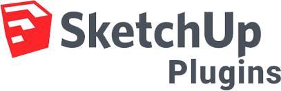 Sketchup 2019 Full Plugin Pack - Full Offline Installer Standalone Setup