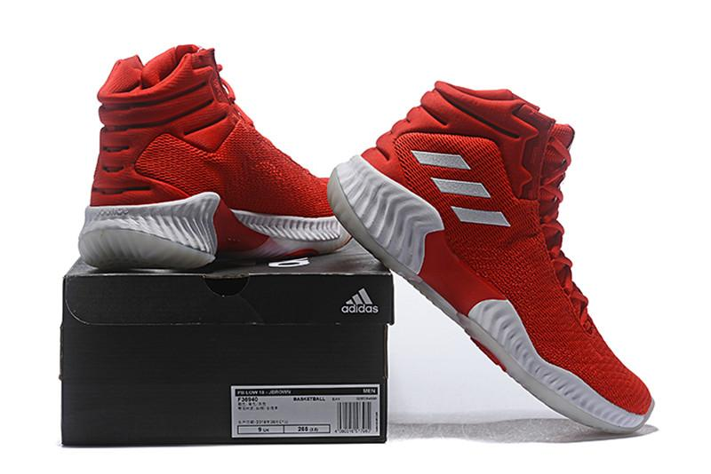 lazada adidas basketball shoes Shop