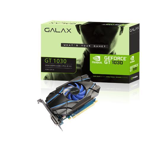 Sapphire Radeon R5 230 1GB Video Graphics Card | Lazada PH