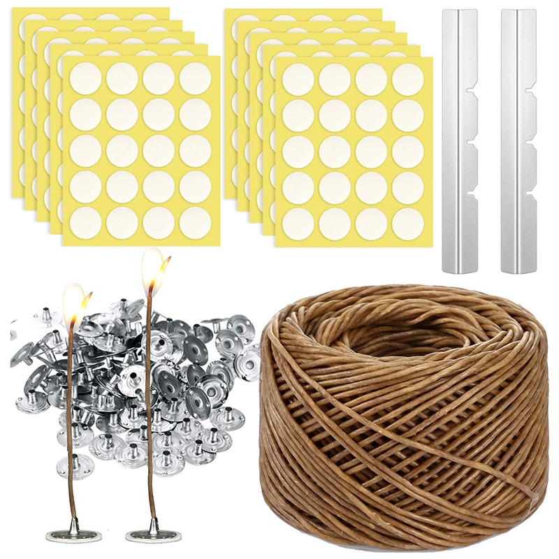 403 Pieces Diy Candle Making Kit Include 2mm Hemp Candle Wick Roll 2 Pieces Candle Wicks Holder For Candle Making Diy Lazada Singapore,Easy Appetizers Finger Foods For A Party