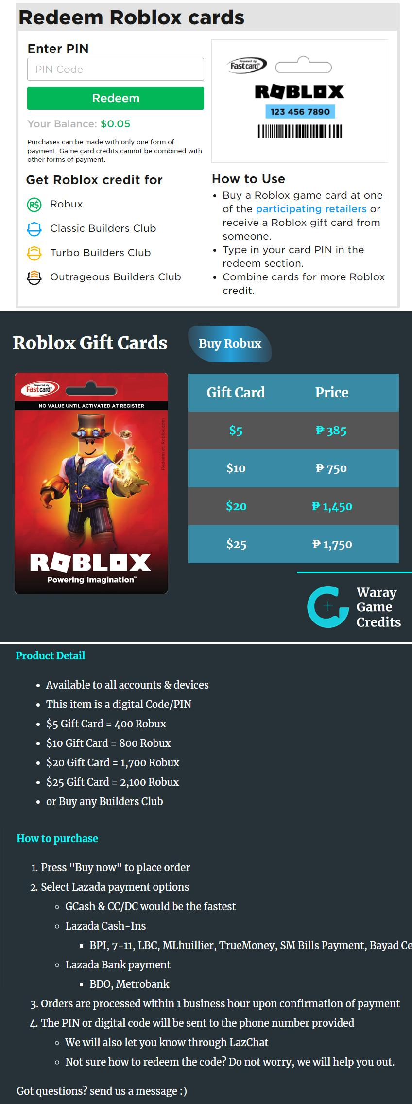 Real Pin Roblox Gift Card Codes How To Find Your Roblox Pin Code لم يسبق له مثيل الصور Tier3 Xyz