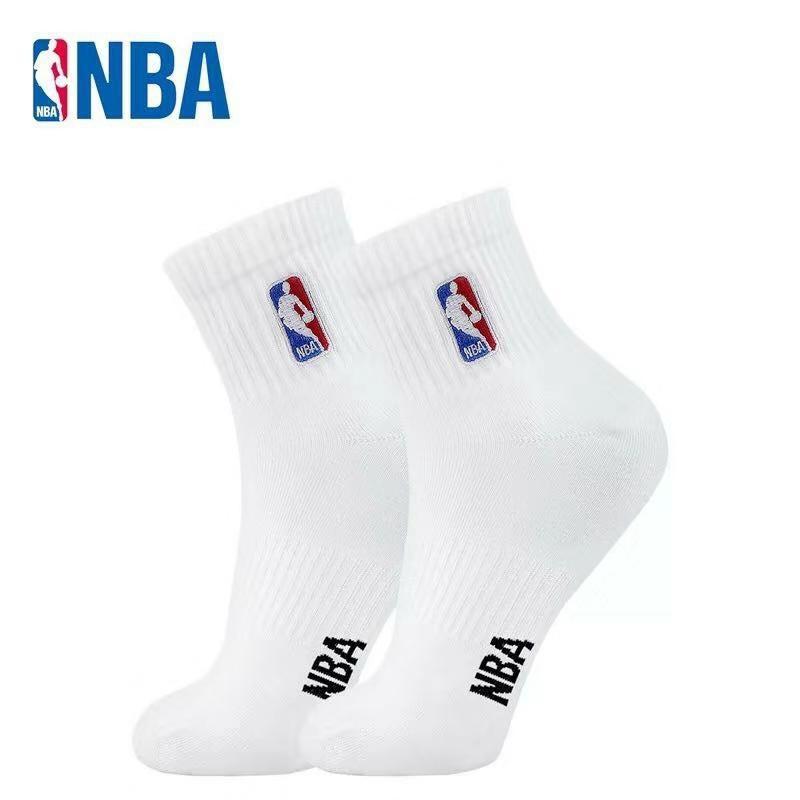 nba socks