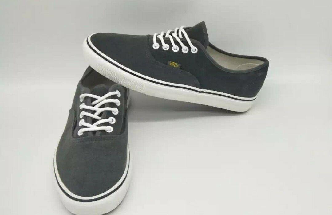 vans shoes gamusa slip on for women and