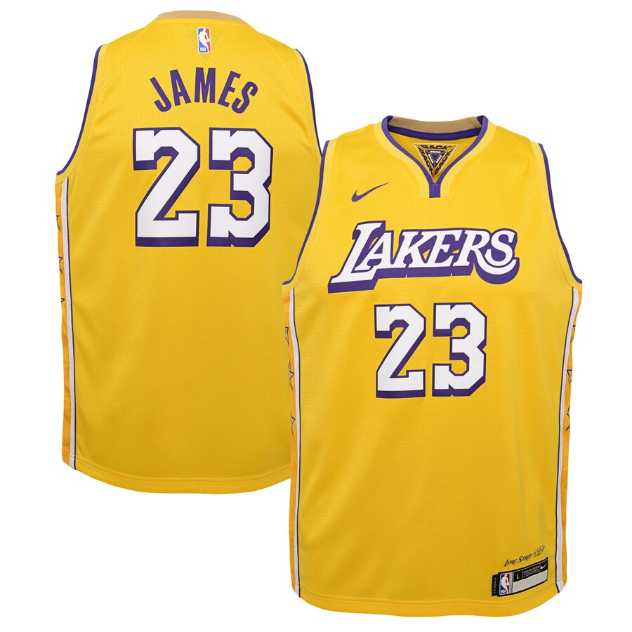los angeles lakers youth jersey Off 56% - www.bashhguidelines.org