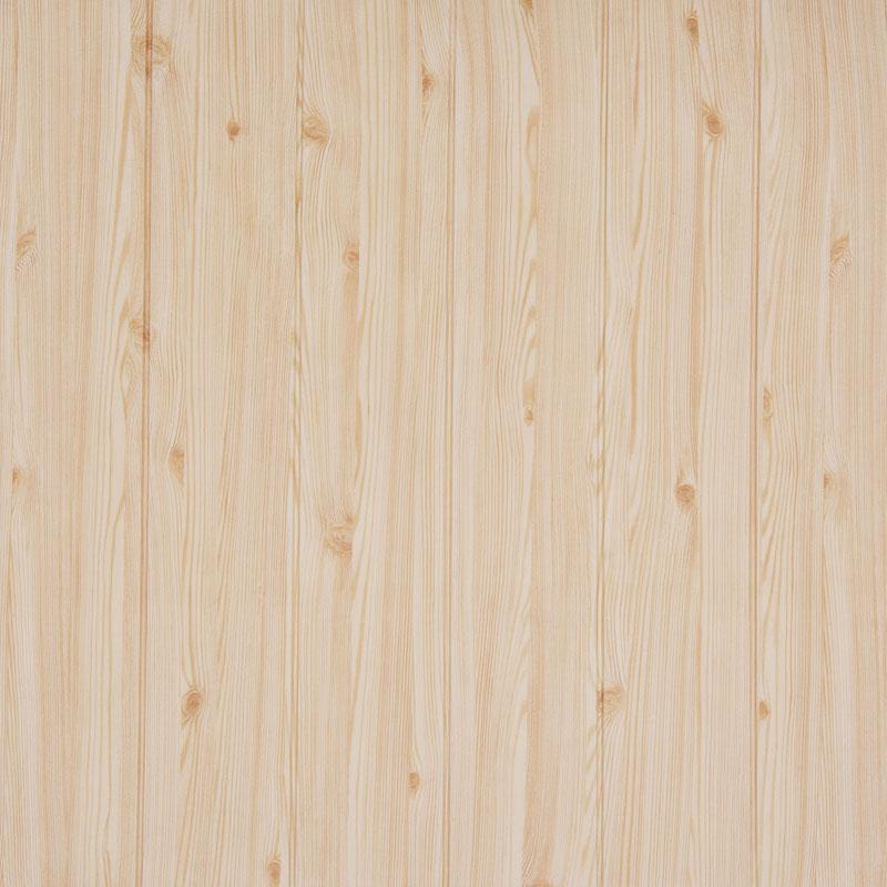 Oya Wallpaper 3d Foam Wood Wallpaper Self Adhesive Bedroom Warm Foam Wall Stickers Wallpaper Room 7070cm Per Pcs Peach