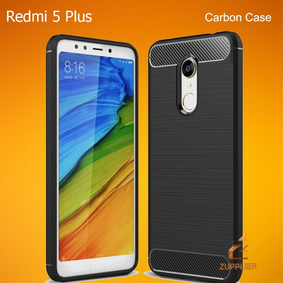 the best attitude b9dc7 85006 Xiaomi Redmi 5 Plus GKK 360 Full Protection Case