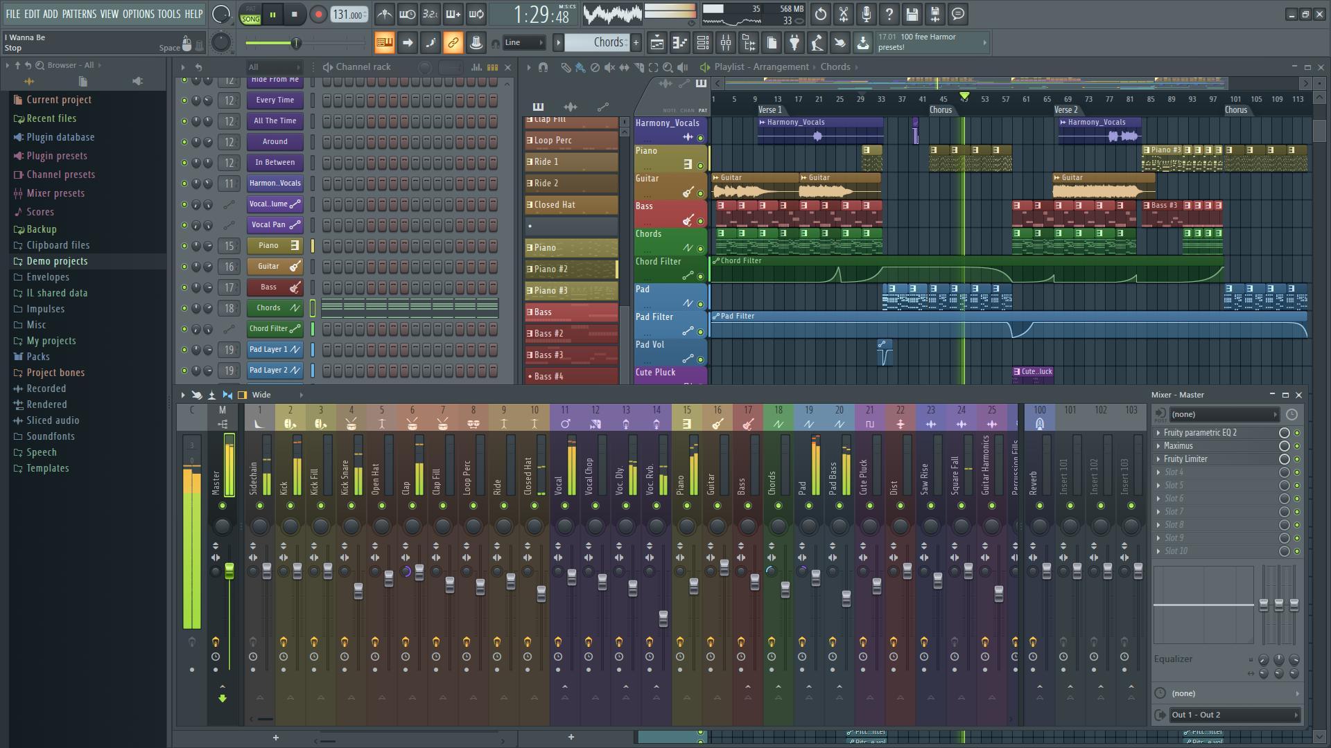 FL Studio 20 5 Signature Bundle 32 bit and 64 bit - UPDATED - ONE CLICK  INSTALLATION - Lifetime No Expiration Send thru email download