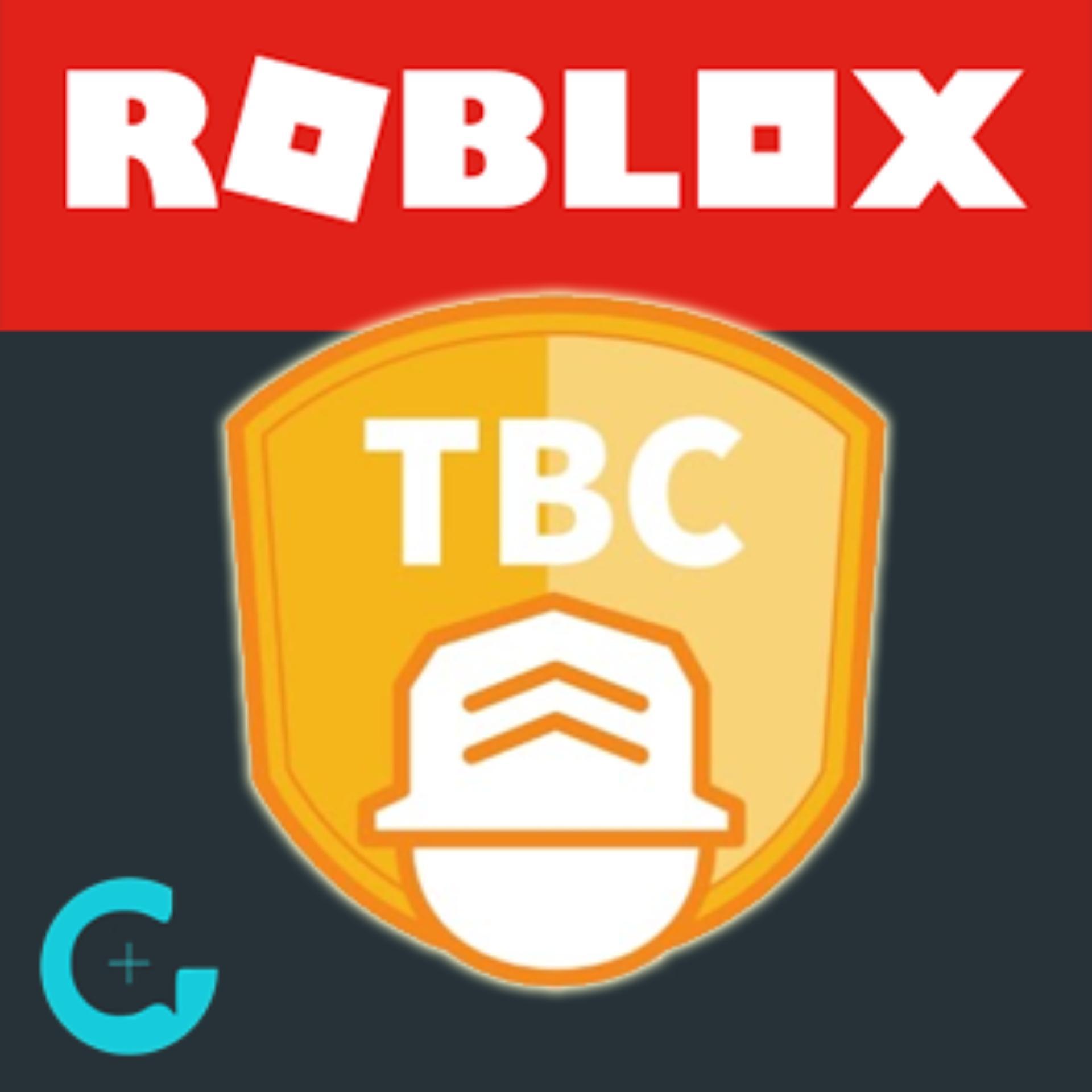 $1 Roblox Robux (80 R$)