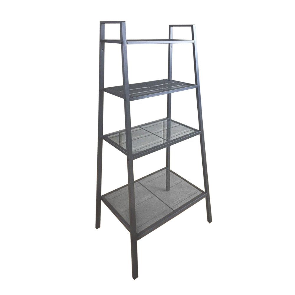 ikea metal bookshelf ikea lerberg shelf unit grey lazada ph 415