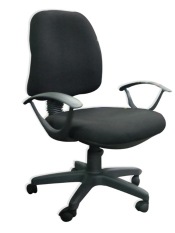 Ergonomic Office Chair Price Philippines 28 Images Unbranded Home Office Chairs Philippines Unbranded Home Amazonbasics High Back Executive Chair Black Office Chair For Sale Office Chairs Price List Brands Office