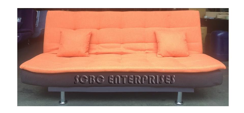 Futon A029 Sofa Bed Online