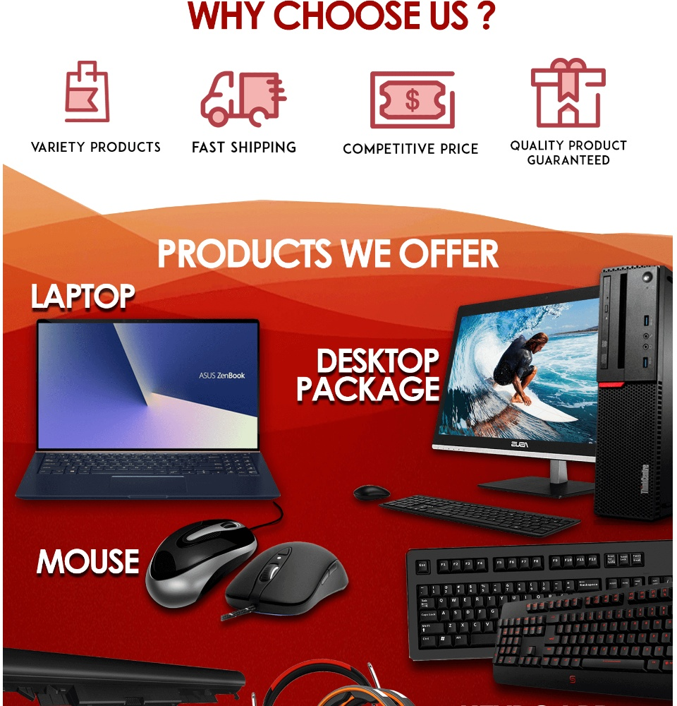Original Genuine Battery For HP Compaq Presario CQ42 CQ57 CQ72 CQ56 MU06  MU09 593555-001 DM4 2000