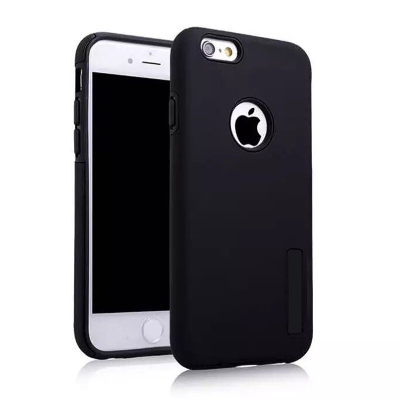 incipio iphone 6 case